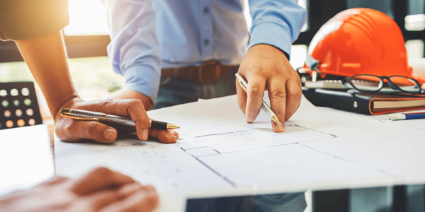Dartmouth Building Supply Builder Services