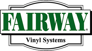 Dartmouth Building Supply Fairway Vinyl Systems