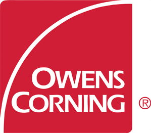 Dartmouth Building Supply Owens Cornings