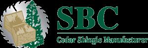 Dartmouth Building Supply SBC Cedar Shingle Manufacturer