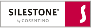 Dartmouth Building Supply Silestone