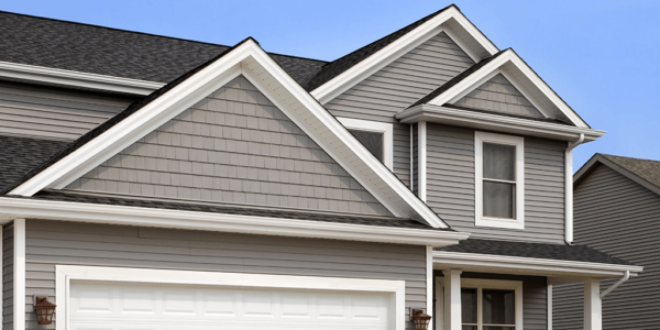Dartmouth Building Supply Roofing and Siding