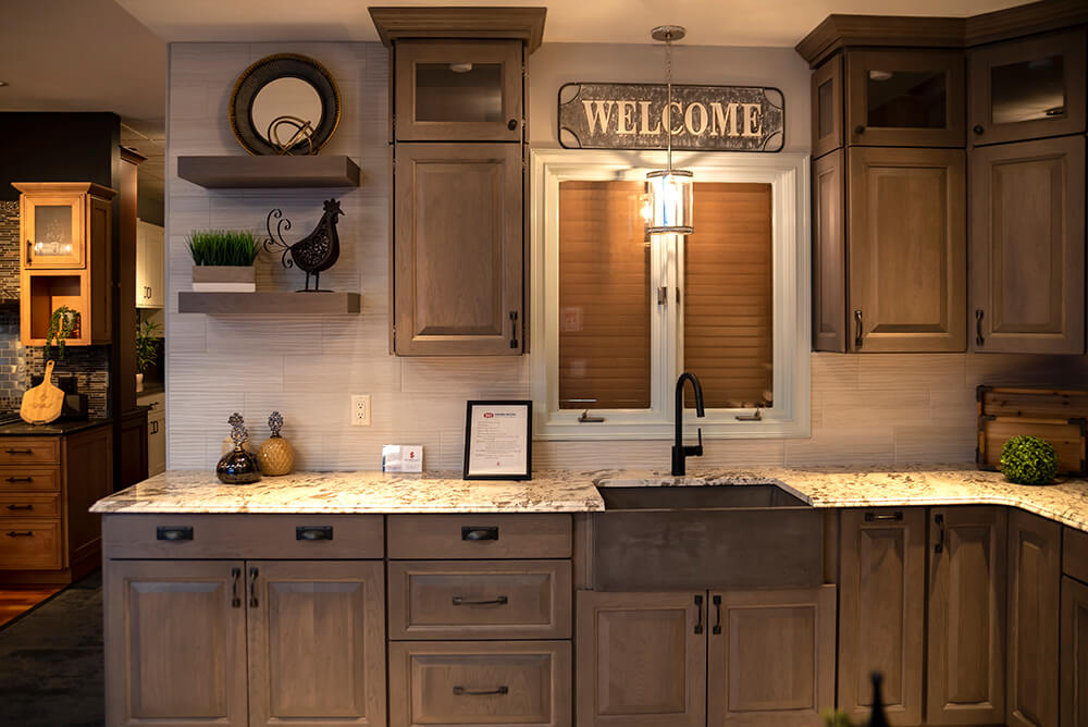 Kitchen Bath Cabinetry Dartmouth Building Supply Since 1984