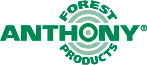 Dartmouth Building Supply Anthony Forest Products