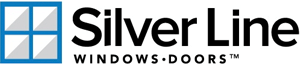 Dartmouth Building Supply Silver Line Windows & Doors