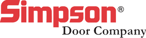 Dartmouth Building Supply carries Simpson Doors Company